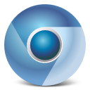 1370214429_chromium-browser