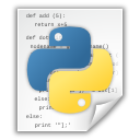 1429409720_application-x-python